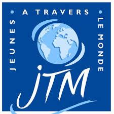 logo JTM