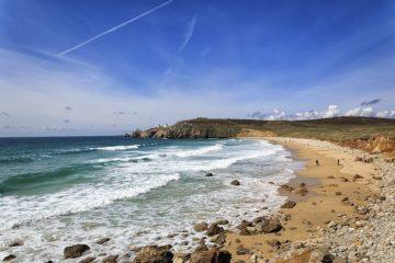 Découvrez les chantiers de bénévoles en Bretagne proposés cet été