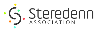 logo de l'association Steredenn à Dinan (22)