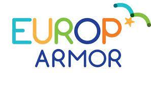 logo d'Europ'Armor